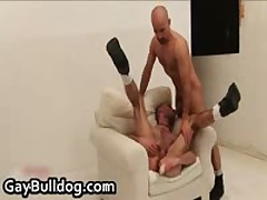 Very Extreme Homosexual Assfucked And Boner Sucking Off Free Porn 15 By GayBulldog