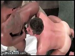 Kane Rider And Zac Zaven In Amazing Gay Porno Suck And Fuck 8 By GetRawBreed