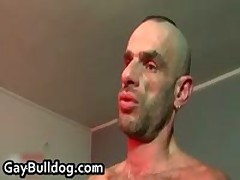 Very Extreme Gay Ass Fucking And Cock Sucking Action 34 By GayBulldog