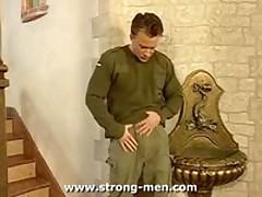 Masturbation Stud