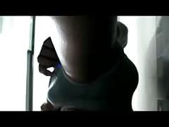 AeroboiXXX 2010.04.15 - Bottom