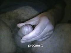 Precum