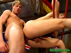 Dallas And Tristan Assfucked Pov 12 By Nicejocks