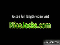 Super Hot Jocks Fucking And Sucking Gay Clip 7 By NiceJocks