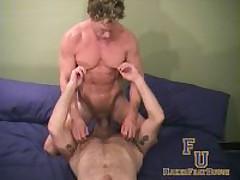 Hot Gay Jocks Deepthroat