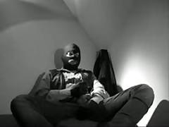 Hood Cum