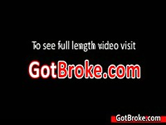 Poor Straight Teens Having Gay Sex For Money Gay Sex 13 By GotBroke