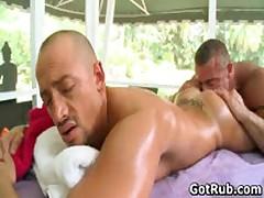 Anal Sex Gay Porn