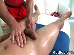 Two Aroused Hotties In Hot Babe Queer Rubbing Action 2 By GotRub