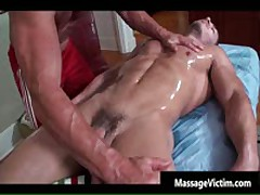 Massage Gays Tube