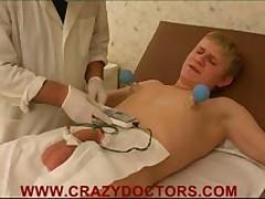 Medcial Exam