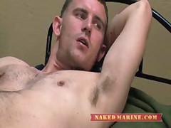 Military Gay Porn