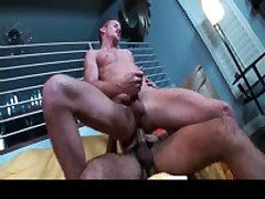 Tory'S Ass Stretching Gay Porn 4 By OhThatsBig