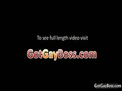 Ryan Conners Getting Fucking And Sucking At Office 8 By GotGayBoss