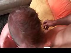 Tory'S Ass Stretching Gay Porn 3 By OhThatsBig