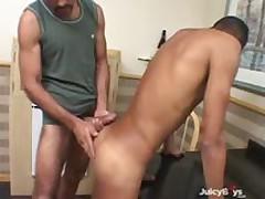 Real Men, Real Dicks, S01