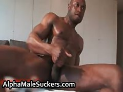 Extremely Sexy Queer Guys Fucks And Sucks Iron 19 By AlphaMaleSuckers