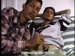 Ethnic Gay Porn