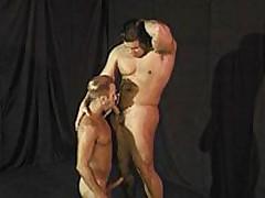Jocks Gay Porn