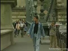 Hungarians Scene 2_1