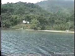 Island Fever Scene 3