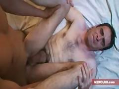 Sex Party 32