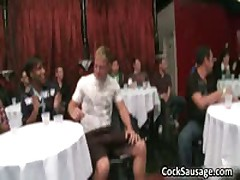 Lots Of Amazing Homosexual Men Craving Erection 5 By CockSausage