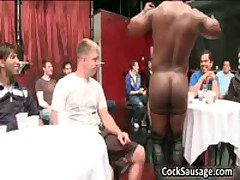Lots Of Amazing Queer Dudes Craving Boner 6 By CockSausage
