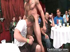 Lots Of Hot Gay Guys Craving Dick 1 By CockSausage
