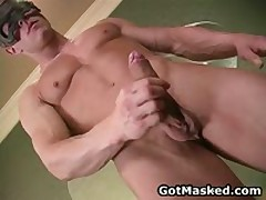 Incredible Homosexual Sexy Hunk In Lots Of Amazing Intercourse Acts 8 By GotMasked