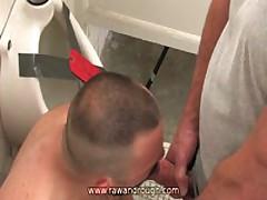 Orgy Gay Porn