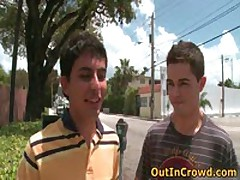 Twink Gay Anus Fuck In Public 7 By Outincrowd