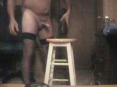 Huge Cock Dildo 2