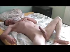Vibrator Cum Without Hands