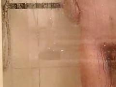 Shower Cam 2
