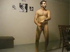 Dance N Jerk