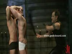 Gay Pervert Voyeur Sadomaso Bdsm Sex