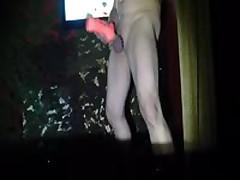 Am 03.05.2012 Im Pornokino !