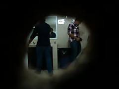 Spycams Gay Porn