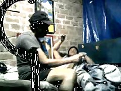 SUCKING AND CUMMING Whit A Straight Friend OF THE GYM Of 20 Years Old # 13 (Hidden Camera)