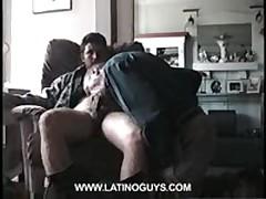 Hidden Cam Mexicans 10
