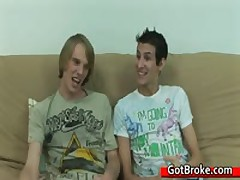 Broke Straight Guys Fucking And Sucking For Money Gay Sex 12 By GotBroke