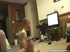 Homemade Str8 Guys Porn