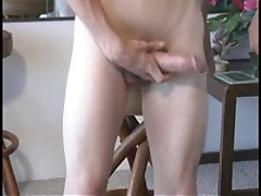Amazing Heterosexual Men In Free Gay Porno Action Videos 2 By WantEmStraight