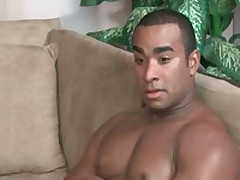 Heterosexual Guy Getting Seduced To Have Free Gay Porno Three By MyBaitBuddy