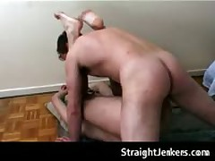 Albert And Christian Having Some Exciting Free Gay Porno 7 By StraightJerkers