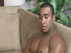 Straight Dude Gets Seduced To Have Gay Sex 2 By MyBaitBuddy