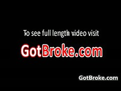 Straight Guy Jerking His Firm Gaytube Gay Clips 3 By GotBroke