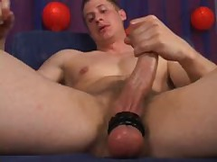 Horny Heterosexual Men In Free Gay Porn Action Videos 1 By WantEmStraight