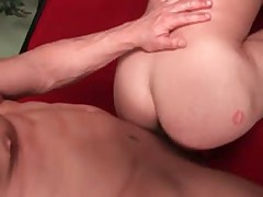 Inexperienced Straight Guys Get Their Very First Gay Cock 3 By MyBaitBuddy